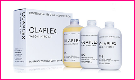 olaplex-salon-kit-brighton